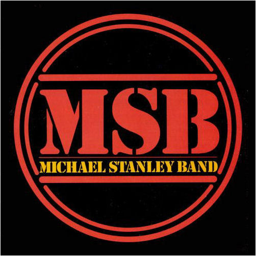 The Michael Stanley Lyrics Site - Songlist by Album